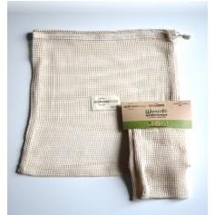 Tinklinis maišelis (dydis L)