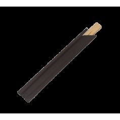 Bambukinės valgymo lazdelės